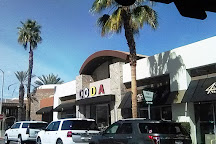 CODA Gallery, Palm Desert, United States