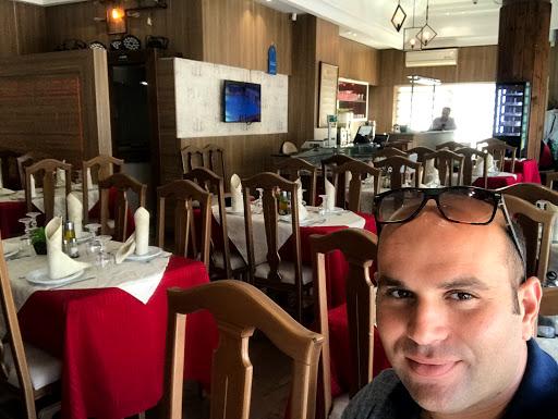 Restaurant Zitouna 2