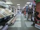 Евродизайн, магазин отделочных материалов