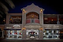 Time Square Aruba, Palm - Eagle Beach, Aruba