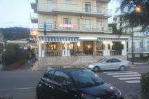 Bar Vittoria, Falerna, Italy
