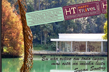 HT Happy Travel, Brumadinho, Brazil