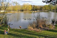Lippman Park, Kerhonkson, United States