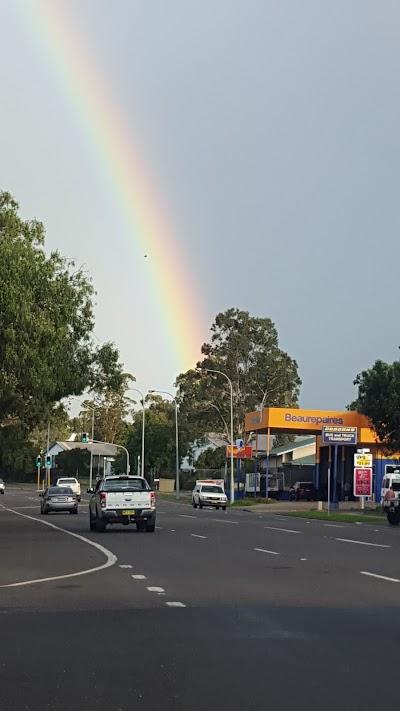 TAFE NSW - Muswellbrook