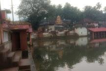 Kotitirtha, Gokarna, India