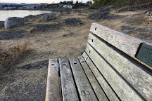 Saxe Point Park, Esquimalt, Canada