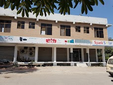 Spark Electronics Pvt Limited islamabad