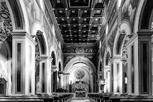 Cattedrale di Santa Anastasia, Santa Severina, Italy
