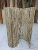 БАМБУК, магазин изделий из бамбука