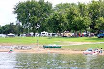 Green River Lake State Park, Campbellsville, United States