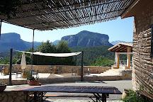 Bodega Castell Miquel, Alaro, Spain