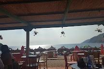 Jale Beach, Himare, Albania