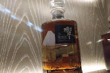 Whisky & Words, Hong Kong, China