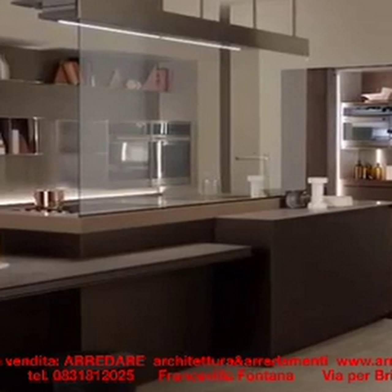 Arredo Casa Francavilla Fontana arredare srl. architettura & arredamenti - negozio di mobili