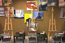 Atelier Beaux Arts, Prague, Czech Republic