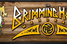 The Brimming Horn Meadery, Milton, United States