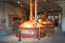 Anchor Brewing Company, San Francisco, United States