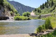 Provo Canyon Adventures, Provo, United States