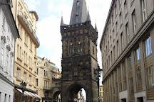 Wow show Prague WOW, Prague, Czech Republic