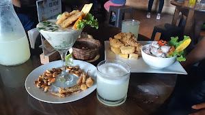 Birka Gastronomia & Bar 3