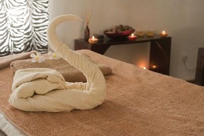 Sunny Massage Rockdale