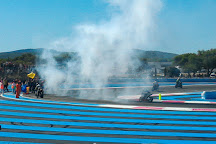 Circuit Paul Ricard, Le Castellet, France
