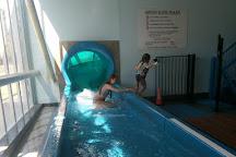Bay & Basin Leisure Centre, Vincentia, Australia