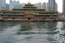 Gray Line Tours of Hong Kong, Hong Kong, China