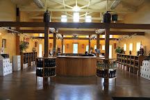 Round Barn Tasting Room - Union Pier, Union Pier, United States