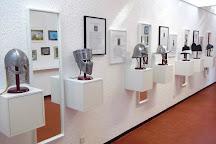 Musee du Pays de Retz, Bourgneuf-en-Retz, France