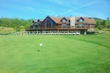 Sunday River Country Club, Newry, United States