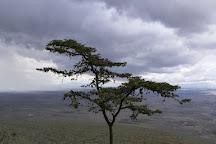 Mount Longonot, Kenya