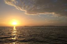 South Wind Sailing, Panama City, United States