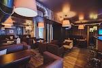 Shishka бар & пар, улица Академика Каргина на фото Твери