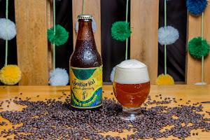 Cervecería Artesanal Señorial 1