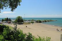 Colchester Beach, Colchester, Canada