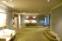 Hokkaido Brooks Country Club, Tomakomai, Japan