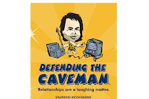 Defending The Caveman, Las Vegas, United States