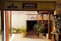 Shopping Tocolandia, Rio das Ostras, Brazil