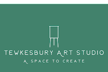 Tewkesbury Art Studios, Tewkesbury, United Kingdom