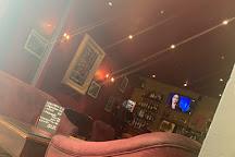 Brooklyn Bar, Lyon, France