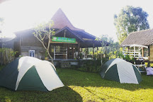 Bali Sibetan Volunteer & Learning Center, Karangasem, Indonesia