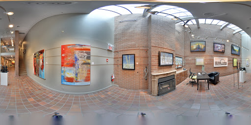 Mayberry Fine Art | Toronto Google Business View