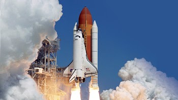 NASA Federal Credit Union Payday Loans Picture