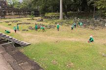 Angkor Wat Shared Tours, Siem Reap, Cambodia