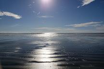 Crescent Beach, Crescent City, United States