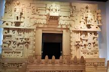 Mundo Maya, Merida, Mexico