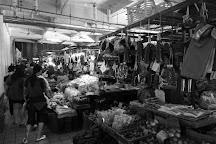 Filipino Market, Kota Kinabalu, Malaysia