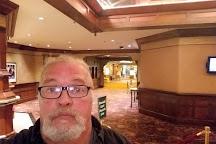 Sam's Town Casino, Tunica, United States