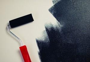 Malfix Maler -, Tapezier - und Lackierbetrieb Neumünster